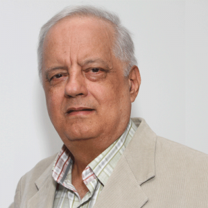 Ramón Elejalde Arbelaez