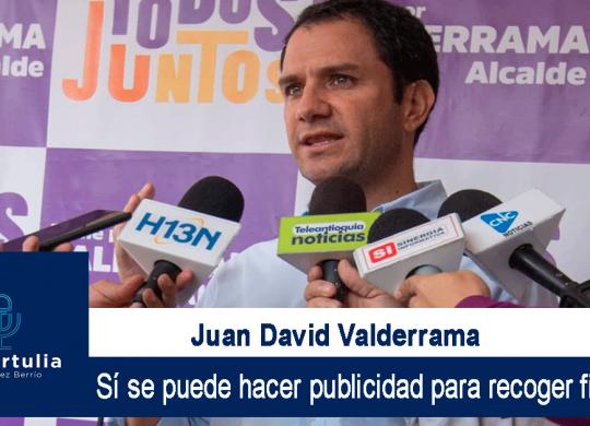 Juan-David-Valderrama