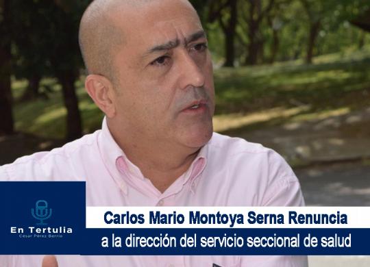 Carlos-Mario-M