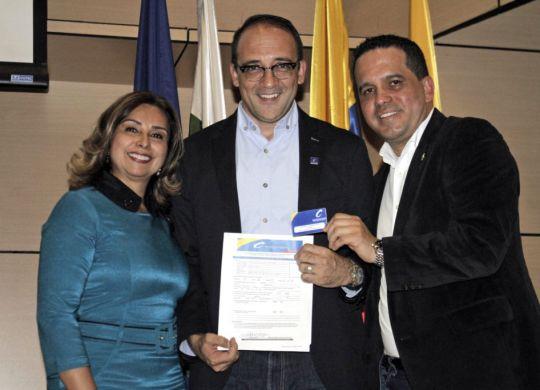 foto cortesía itagüihoy.com