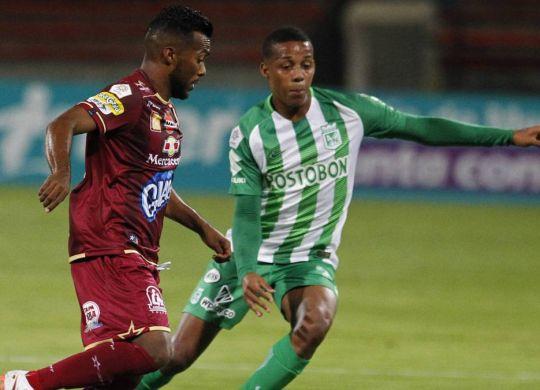 Foto cortesía ascolombia.com
