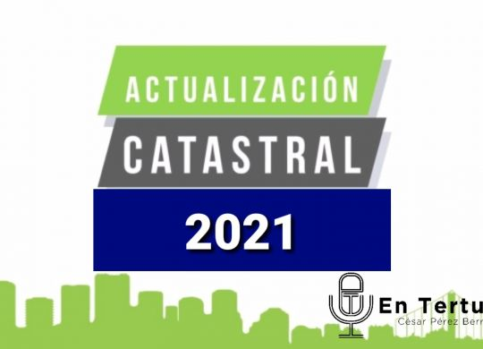 Capture 2019-12-26 13.27.36