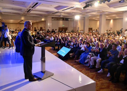 presidencia.gov.co