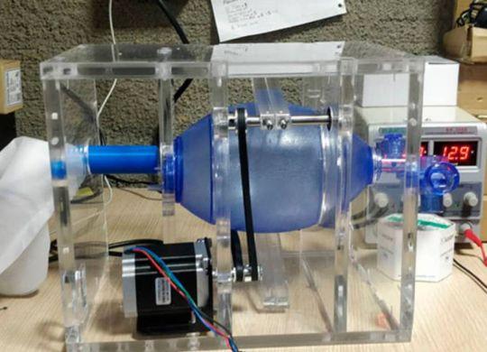 Imagen tomada de caracol.com