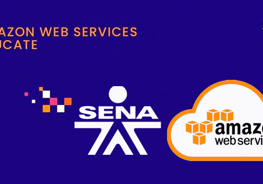 sena-amazon-web