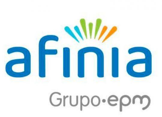 afinia_3684969_20200929161752