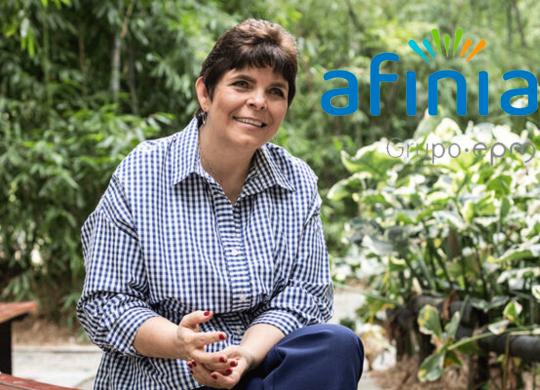 Blanca-Liliana-gerente-Afinia-EPM-foto-EPM