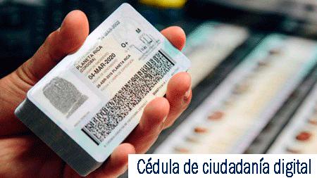 cedula-digital