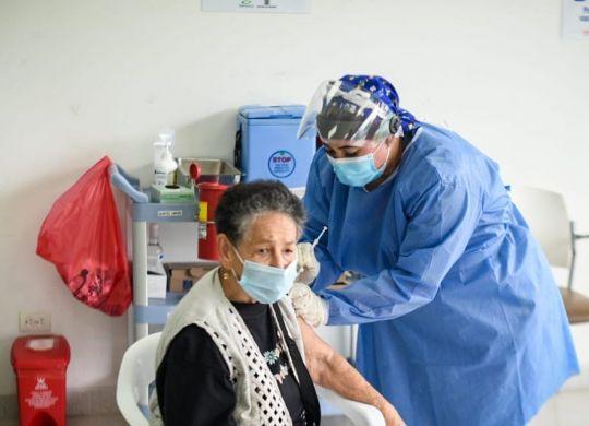 vacunacion-segundo-dia-1280x640